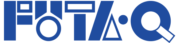 採用情報(リクルート)二九精密機械工業 株式会社
